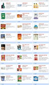 10% - 20% Off Walmart Coupon & 8 Digit Walmart Promo Code Walmart Promotions Coupon Pool Week 23 Best Tv Deals Under 1000 Free Collections 35 Hair Dye Coupons Matchups Moola Saving Mom 10 Shopping Promo Codes Sep 2019 Honey Coupons Canada Bridal Shower Gift Ideas For The Bride To Offer Extra Savings Shoppers Who Pick Up Get 18 Items Just 013 Each Money Football America Coupon Promo Code Printable Code Excellent Up 85 Discounts 12 Facts And Myths About Price Tags The Krazy How Create Onetime Use Amazon Product
