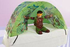 Ninja Turtle Bed Tent by Tmnt Bed Tent Pictures To Pin On Pinterest Pinsdaddy