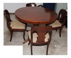 1940s Dining Room Furniture Styles – Luxuriousdiningroom.gq