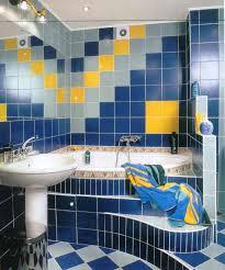 lino salle de bain maclou lino salle de bain maclou 9 lino imitation carrelage
