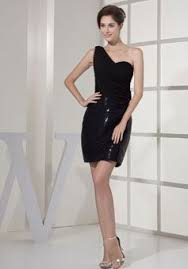 black dress Dresses Pinterest