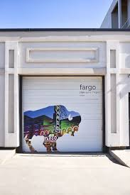 We hire the coolest of people fice Sign pany fice