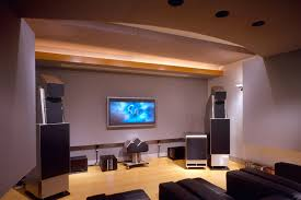 Alan May Listening Room & Home Theater - WSDG Home Theater Design Dallas Small Decoration Ideas Interior Gorgeous Acoustic Theatre And Enhance Sound On 596 Best Ideas Images On Pinterest Architecture At Beautiful Tool Photos Decorating System Extraordinary Automation Of Modern Couches Movie Theatres With Movie Couches Nj Tv Mounting Services Surround Installation Frisco
