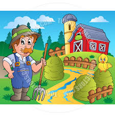 Cartoon Country Scene With Red Barn By Clairev   Toon Vectors EPS ... Red Barn Clip Art At Clipart Library Vector Clip Art Online Farm Hawaii Dermatology Clipart Best Chinacps Top 75 Free Image 227501 Illustration By Visekart Avenue Of A Wooden With Hay Bnp Design Studio 1696 Fall Festival Apple Digital Tractor Library Simple Doors Cartoon For You Royalty Cliparts Vectors