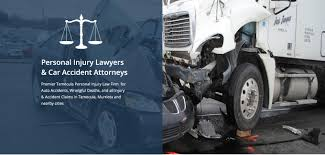 Personal Injury Attorneys & Accident Lawyers Temecula CA