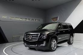 Cadillac's All-New 2015 Escalade Said To Be Priced From $72,690 ... Five Star Car And Truck New Nissan Hyundai Preowned Cars Cadillac Escalade North South Auto Sales 2018 Chevrolet Silverado 1500 Crew Cab Lt 4x4 In Wichita Selection Of Sedans Crossovers Arriving After Mid 2019 Review Specs Concept Cts Colors Release Date Redesign Price This 2016 United 2015 Cadillac Escalade Ext Youtube 2017 Srx And 07 Chevy Truckcar Forum Gmc Jack Carter Buick Cadillac