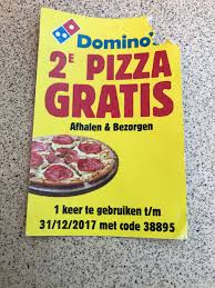 Dominos.nl Coupons / Electric Run Philadelphia 2018 Coupon Code Coupon Code Fba02 Free Half Dominos Pizza Malaysia Buy 1 Promotion Codes 5 Code Promo Dominos Rennes Coupons Freebies Over 1000 Online And Printable Uk Gallery Grill Coupons Panasonic Home Cinema Deals Uk For Carry Out One Get Free Coupon Nz Candleberry Co Hungry Jacks Vouchers For The Love Of To Offer Rewards Points Little Deal Vouchers Worth 100 At 50 Cents Off Gatorade Momma Uncommon Goods Code November 2018 Major Series