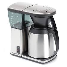 Coffee Makers That Wont Take Up Your Valuable Counter Space