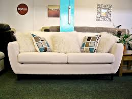 Best 25+ Cheap Sofas Uk Ideas On Pinterest | Cheap Garden Chairs ... Vintage Leather And Linen Armchair At Rose Grey Stools Favored Retro Chairs For Sale Uk Great Sofa Sofa Endearing Fniture Vancouver Desk Post Office French Vinyl Chrome Barbers Chair Antiques Atlas 2 Seater Fabric Sofas Corner Slf24 Ltd Elegant Bed Aberdeen Curious Style Fniture