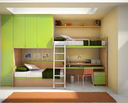 Ikea Bekant L Shaped Desk by Desk Ikea Desk Effektiv Beautiful L Desk Ikea Download