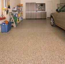 Rust Oleum Epoxyshield Garage Floor Coating Instructions by Best 25 Garage Floor Epoxy Ideas On Pinterest Garage Epoxy