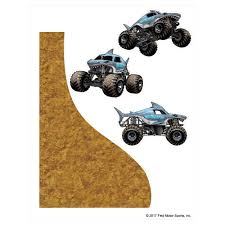 Monster Truck Stickers - Best Truck 2018 Monster Truck Vinyl Wall Decal Car Son Room Decor Garage Art Grave Digger Fathead Jr Shop For Sticker Launch Os_mb592 Products Tagged Cstruction Decal Stephen Edward Graphics Blue Thunder Trucks And Decals Stickers Jam El Toro Giant Elegant Familytreeshistorycom Blaze The Machines Scene Setters Decorating Kit Decals Home Fniture Diy Mohawk Warrior Warrior Monster Trucks Jam Wall Stickers Transportation 15 Fire