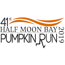 2019 — 41st Annual Half Moon Bay Pumpkin Run October 20 ... Countdown To Christmas Sale Terrain Race Salomon Xtrail Run 2017 Promo Code Runsociety Asias Maryland Renaissance Festival Promo Code 2019 Cherrybrook Discount Tire 100 Visa Card New Balance Order Terrain Race Conquer Your Terrain Anthropologie Birthday Coupon Minted Survey Volunteer Welcome To Mud Finder Rplace Socal Mayjune 2018 By Magazine Issuu Only Electricals Discount Uk Golf Trousers Fotolia Film Comment