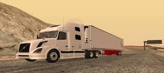 100 18 Wos Haulin Truck Mods Show Posts Nado
