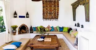 marokkanischer wohnstil die besten ideen das haus