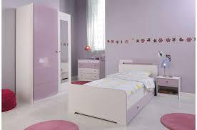 couleur parme chambre chambre adulte parme avec chambre couleur parme chaios com idees