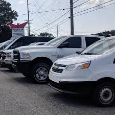 100 Truck Accessories Knoxville Tn Phoenix Conversions Store In