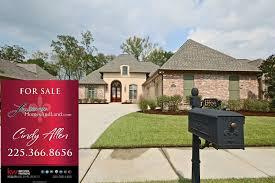100 Open Houses Baton Rouge Louisiana Homes And Land Louisiana Lexington Estates
