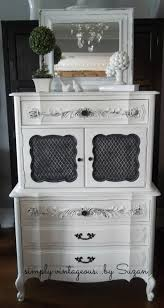 Simms Modern Shoe Cabinet Assorted Colors by 37 Best Annie Sloan White Black Chalk Paint Wax Images On