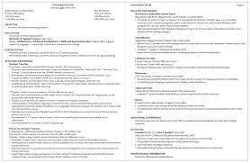 Resume Examples | Career & Internship Services | UMN Duluth Occupational Therapist Cover Letter And Resume Examples Cna Objective Resume Examples Objectives For Physical Therapy Template Luxury Best Physical Aide Sample Bio Letter Format Therapist Creative Assistant Samples Therapy Pta Objectives Lovely Good Manual Physiopedia Physiotherapist Bloginsurn 27 Respiratory Snappygocom Physiotherapy Rumes Colonarsd7org