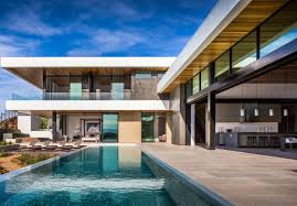 SB Architects Design Architectural 'inspiration Home' For Las ... Home Design Awards The 2016 California Sb Sb Square Media Center Modern Hillside Houses The By Architectsrulz House Designs Architects Homedsgn Classic 11 Chicago Q12sb 7836 La Casa En El Centro Histrico De Sabadell El Reto La Homes On Twitter Want To Read Our How It Works Feature With Living Room Space Ideas At Contemporary Nestled Plans Beautiful In Bernal Heights Residence By Decoration