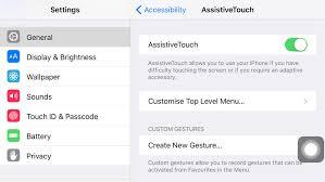 How to fix a broken iPhone Home button Macworld UK
