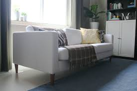 Karlstad Sofa Legs Etsy by Furniture Legs For Couch Interior Design