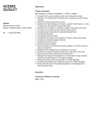 Project Coordinator Resume. Project Coordinator Resume ... 10 Clinical Research Codinator Resume Proposal Sample Leer En Lnea Program Rumes Yedberglauf Recreation Samples Velvet Jobs Project Codinator Resume Top 8 Youth Program Samples Administrative New Patient Care 67 Cool Image Tourism Examples By Real People Marketing Projects Entrylevel Data Specialist Monstercom