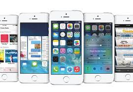 iPhone 5S and iPhone 5C UK prices and release dates CNET