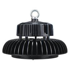 imperator led high bay light led waves