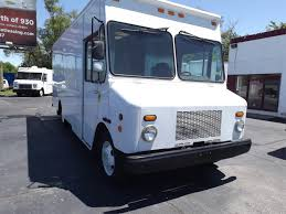 2006 Workhorse P42, Fort Wayne IN - 5001675308 ... Magnificent Truck Trader Classic Illustration Cars Ideas California Forklifts Box Van Trucks For Sale N Trailer Magazine 1975 Chevrolet Ck For Sale Near Roseville 95678 2018 Kenworth T270 Tolleson Az 5000131046 Cmialucktradercom Jims 18 Photos 14 Reviews Food Petaluma Ca 8 Lug And Work Truck News 2006 W5500 Los Angeles 5002358896 Cool Crazy Autotraderca Switchngo Blog