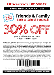 Office Depot Coupons - 30% Off $30+ On Back-to-school Office Depot On Twitter Hi Scott You Can Check The Madeira Usa Promo Code Laser Craze Coupons Officemax 10 Off 50 Coupon Mci Car Rental Deals Brand Allpurpose Envelopes 4 18 X 9 1 Depot Printable April 2018 Giant Eagle Officemax Coupon Promo Codes November 2019 100 Depotofficemax Gift Card Slickdealsnet Coupons 30 At Or Home Code 2013 How To Use And For Hedepotcom 25 Photocopies 5lbs Paper Shredding Dont Miss Out Off Your Qualifying Delivery Order Of Official Office Depot Max Thread