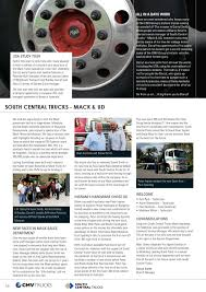 CMV Group Outlook Magazine - Summer 2013/14 By CMV Group - Issuu Steubenville Truck Center Tsi Sales Colony Chevrolet Gmc Buick Ltd In Humboldt Central Pilot Bolingbrook 9794 2001 Mercury Grand Marquis South Used About Lyons Ak Trailer Aledo Texax And Vincennes Group I294 Alsip Il Trucks Trailers Semis