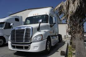 2009 FREIGHTLINER CASCADIA FOR SALE #105746 2015 Freightliner Scadia 125 Evolution Tandem Axle Sleeper For Used Trucks Sale 2004 Freightliner Columbia Semi Truck For Sale Youtube 2006 Fld132 Classic Xl Ami Fl For Sale By Owner Truck Trucks In Massachusetts Used On Cascadia At Premier Group Heavy Duty Truck Sales Semi Trucks Best Price On Commercial From American Llc Dump 2016 M2106 Box Empire Easy Fancing In Texas