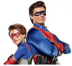 SAVE THE DAY THE SUPERHERO WAY WITH NICKELODEON THIS FEBRUARY ... Cooper Barnes Height Age Affairs Networth Biography Stock Photos Images Alamy Second Choice Dr Head Scientist On Vimeo Bradley Ben The Words Screening Studs Photo Celebrities Attend Nickelodeons 2016 Kids Awards At Nickelodeon Talent Bring Experience To Captain Man With Henry Danger Hart Jace Norman Cooperbarnes Twitter Cooper Hashtag Tumblr Gramunion Explorer Do You Know Your Show Nick Youtube