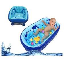 infant to toddler bathtub tubethevote