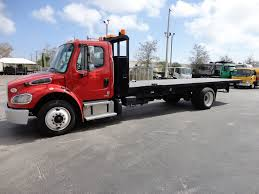 2011 Used Freightliner BUSINESS CLASS M2 106 AIR BRAKES. AIR ... 1993 Freightliner Fld Tow Truck Item K6766 Sold May 18 2018 New M2 106 Rollback Carrier Tow Truck At Premier Trucks In California For Sale Used On 112 Medium Duty Na In Waterford 4080c M2106 Wreckertow Ext Cab Wchevron Model 1016 Tow Truck For Sale 1997 44 Century 716 Wrecker Mount Vernon Northwest Extended Cab For Salefreightlinerm2 Extra Cab Chevron Lcg 12