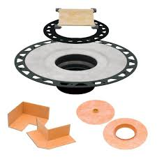 Bathtub Drain Assembly Home Depot by Goof Proof Shower Bath Tub To Shower Conversion Kit Ultra With