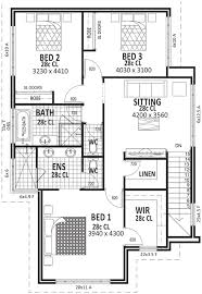 Wide House Plans by 12 M Wide House Plans Designs Novus Homes