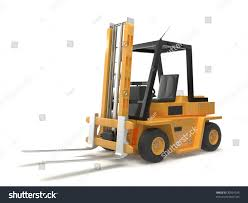 Isolated Industrial Fork Lift On White Stock Illustration 30924295 ... Hyster E60xn Lift Truck W Infinity Pei 2410 Charger Ccr Industrial Toyota Equipment Showroom 3 D Illustration Old Forklift Icon Game Stock 4278249 Current Liquidations Ccinnati Auctioneers Signs You Need Repair Benco The Innovation Of Heavyindustrial Forklift Trucks Kalmar Rough Terrain And Semiindustrial Forklift 1500kg Unique In Its Used Wiggins 42000 Lb Capacity For Sale Forklift Battery Price List New Recditioned