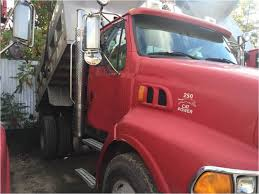 Dump Trucks In Maryland For Sale ▷ Used Trucks On Buysellsearch Fleet Cars Business Commercial Vehicles Gm Mack Rd686sx For Sale Waldorf Maryland Price Us 12500 Year Interactive Title And Registration Manual New 2018 Ram 5500 Landscape Dump In Easton Md 18093 Trucks For Sale Truck N Trailer Magazine Quality Used In Md 2019 20 Top Upcoming The Peterbilt Store Commercial Dump Truck 2010 Ford F350 Diesel On Cmialucktradercom