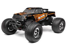 100 Gas Powered Remote Control Trucks Best RC Cars To Buy In 2018 Something For