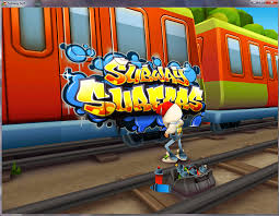 Subway Surfers Halloween by Subway Surfers For Pc Free Download Windows 10 8 8 1 7 Xp