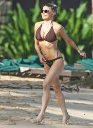 100 18 Tiny Teen Sexy Celebrity Swimsuit Photos Hot Bikini Selfies PEOPLEcom