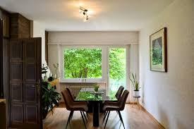 molino nuovo vacation rentals homes lugano switzerland