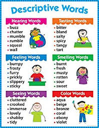 Decoration Synonyms In Hindi by 28 Decoration Synonyms In Hindi Image Gallery Mystical