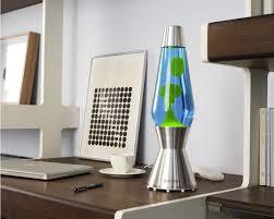 Mathmos Lava Lamp Nz by Lava Lamp Celebrates 50th Anniversary With World U0027s Largest Astro