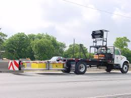 Truck Mounted Attenuators - National Trench Safety 2019 Attenuator Trucks For Rent And Sale Scorpion Tma Bridge American Galvanizers Association Modot St Louis Area On Twitter Please Pay Attention Today We Truck Mounted Attentuator Gulfco Safety Tmaus 100k Tl3 Unmounted Attenuators Traffic Control Highway Supply Trailer Ttma Roadside Site Safe Products Llc Light Ltma 70k Tma02 Truck Mounted Tenuator Ebo Van Weel