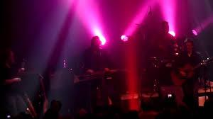 Hangtown Halloween Ball Location by Railroad Earth For Love Crystal Ballroom 3 3 12 Youtube