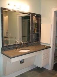 Bathroom Escape Walkthrough Unity by Custom 30 Ada Bathroom Sink Cabinet Decorating Inspiration Of